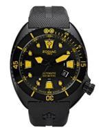 ゾディアック 時計 Zodiac Oceanaire Automatic Zo8017 ZO8017