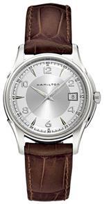ハミルトン 時計 Hamilton American Classics Jazzmaster Mens Watch H32411555<img class='new_mark_img2' src='https://img.shop-pro.jp/img/new/icons30.gif' style='border:none;display:inline;margin:0px;padding:0px;width:auto;' />