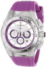 テクノマリーン 時計 TechnoMarine Womens 111032 Cruise Original Lipstick Violet Watch<img class='new_mark_img2' src='https://img.shop-pro.jp/img/new/icons5.gif' style='border:none;display:inline;margin:0px;padding:0px;width:auto;' />