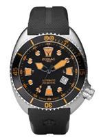 ゾディアック 時計 Zodiac Oceanaire Automatic Zo8012 ZO8012