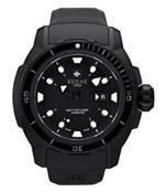 ゾディアック 時計 Zodiac - ZMX-06 - Sea Dragon - Automatic Movement watch - ZO8605