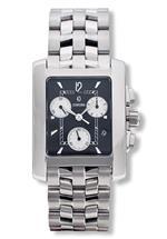 コンコルド 時計 Concord Sportivo Mens Quartz Watch 0309071