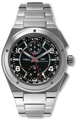 アイダブルシー 時計 IWC Mens IW372503 Ingenieur Chronograph AMG Watch<img class='new_mark_img2' src='https://img.shop-pro.jp/img/new/icons21.gif' style='border:none;display:inline;margin:0px;padding:0px;width:auto;' />