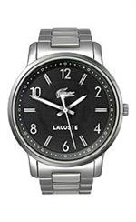 ラコステ 時計 Womens Lacoste Calvi Stainless Steel Watch 2000629<img class='new_mark_img2' src='https://img.shop-pro.jp/img/new/icons11.gif' style='border:none;display:inline;margin:0px;padding:0px;width:auto;' />