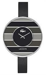 ラコステ 時計 Womens Lacoste Figari Watch 2000578
