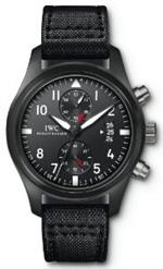 アイダブルシー 時計 IWC Pilot Top Gun Edition Black Dial Automatic Mens Watch IW388001<img class='new_mark_img2' src='https://img.shop-pro.jp/img/new/icons21.gif' style='border:none;display:inline;margin:0px;padding:0px;width:auto;' />