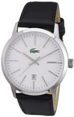 ラコステ 時計 BRAND NEW LACOSTE 2010466 WATCH