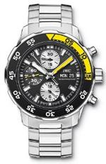 アイダブルシー 時計 IWC Aquatimer Automatic Chronograph 3767-01<img class='new_mark_img2' src='https://img.shop-pro.jp/img/new/icons18.gif' style='border:none;display:inline;margin:0px;padding:0px;width:auto;' />
