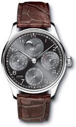 アイダブルシー 時計 IWC Mens IW502218 Portuguese Perpetual Calendar Watch<img class='new_mark_img2' src='https://img.shop-pro.jp/img/new/icons36.gif' style='border:none;display:inline;margin:0px;padding:0px;width:auto;' />