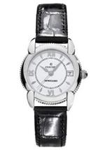 コンコルド 時計 Concord Impresario Womens Quartz Watch 0309168<img class='new_mark_img2' src='https://img.shop-pro.jp/img/new/icons25.gif' style='border:none;display:inline;margin:0px;padding:0px;width:auto;' />