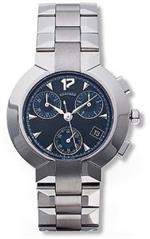 コンコルド 時計 Concord La Scala Chronograph Mens Watch
