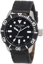 ノーティカ 時計 Nautica Mens N09600G South Beach Jelly NSR - 100  Watch<img class='new_mark_img2' src='https://img.shop-pro.jp/img/new/icons11.gif' style='border:none;display:inline;margin:0px;padding:0px;width:auto;' />
