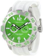 ノーティカ 時計 Nautica Mens N16617G Bfd 100 Multi Watch<img class='new_mark_img2' src='https://img.shop-pro.jp/img/new/icons30.gif' style='border:none;display:inline;margin:0px;padding:0px;width:auto;' />