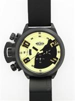 ウェルダー 時計 Welder 3305 K24 Mens Watch