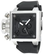 ウェルダー 時計 Welder Mens K25B-4600 K25B Chronograph Stainless Steel Square Watch<img class='new_mark_img2' src='https://img.shop-pro.jp/img/new/icons14.gif' style='border:none;display:inline;margin:0px;padding:0px;width:auto;' />
