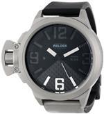 ウェルダー 時計 Welder Unisex 3002 K24 Oversize Watch