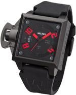ウェルダー 時計 Welder K25 4101 Wristwatch for Him Solid Case<img class='new_mark_img2' src='https://img.shop-pro.jp/img/new/icons3.gif' style='border:none;display:inline;margin:0px;padding:0px;width:auto;' />