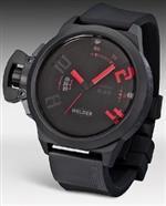 ウェルダー 時計 Welder K24 3103 Wristwatch for Him Solid Case<img class='new_mark_img2' src='https://img.shop-pro.jp/img/new/icons25.gif' style='border:none;display:inline;margin:0px;padding:0px;width:auto;' />