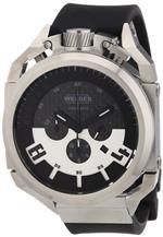 ウェルダー 時計 Welder Unisex 2403 K36 Oversize Chronograph Watch