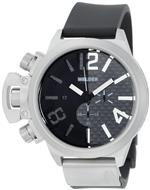 ウェルダー 時計 Welder Mens K24-3204 K24 Chronograph Stainless Steel Round Watch
