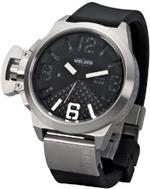 ウェルダー 時計 Welder K24 3002 Automatik Automatic Watch for Him Solid Case