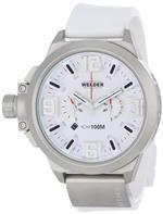 ウェルダー 時計 Welder Unisex 900 K22 Oversize Chronograph Watch<img class='new_mark_img2' src='https://img.shop-pro.jp/img/new/icons28.gif' style='border:none;display:inline;margin:0px;padding:0px;width:auto;' />