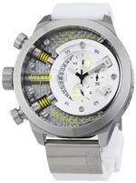 ウェルダー 時計 Welder Unisex 701 K38 Oversize Chronograph Watch<img class='new_mark_img2' src='https://img.shop-pro.jp/img/new/icons23.gif' style='border:none;display:inline;margin:0px;padding:0px;width:auto;' />