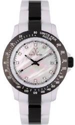 トイウォッチ 時計 Mens Heavy Metal Watch<img class='new_mark_img2' src='https://img.shop-pro.jp/img/new/icons17.gif' style='border:none;display:inline;margin:0px;padding:0px;width:auto;' />