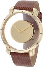 アクリボス 時計 Akribos XXIV Mens AK412YG Spacely Gold-Tone Floating Watch<img class='new_mark_img2' src='https://img.shop-pro.jp/img/new/icons24.gif' style='border:none;display:inline;margin:0px;padding:0px;width:auto;' />