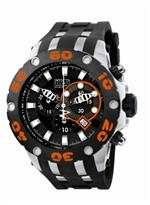 インヴィクタ 時計 Invicta Mens Reserve Specialty II 0905