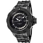 インヴィクタ 時計 Invicta Mens 0504 Pro Diver Collection Black Ion-Plated Stainless Steel Watch<img class='new_mark_img2' src='https://img.shop-pro.jp/img/new/icons31.gif' style='border:none;display:inline;margin:0px;padding:0px;width:auto;' />