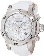 インヴィクタ 時計 Invicta Womens 0950 Venom Reserve Chronograph White Mother-Of-Pearl Dial White<img class='new_mark_img2' src='https://img.shop-pro.jp/img/new/icons18.gif' style='border:none;display:inline;margin:0px;padding:0px;width:auto;' />