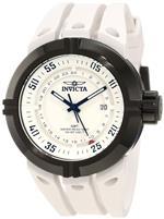 インヴィクタ 時計 Invicta Mens 10072 Specialty I-Force White Dial Watch<img class='new_mark_img2' src='https://img.shop-pro.jp/img/new/icons25.gif' style='border:none;display:inline;margin:0px;padding:0px;width:auto;' />