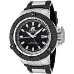 インヴィクタ 時計 Invicta Mens 0777 Subaqua Collection GMT Limited Edition Watch<img class='new_mark_img2' src='https://img.shop-pro.jp/img/new/icons40.gif' style='border:none;display:inline;margin:0px;padding:0px;width:auto;' />