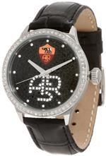 ハウレックス 時計 Haurex Italy Womens RF341DNF Grand Class Crystal Watch<img class='new_mark_img2' src='https://img.shop-pro.jp/img/new/icons25.gif' style='border:none;display:inline;margin:0px;padding:0px;width:auto;' />