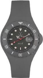 トイウォッチ 時計 Jelly Unisexs Watch Color Grey<img class='new_mark_img2' src='https://img.shop-pro.jp/img/new/icons39.gif' style='border:none;display:inline;margin:0px;padding:0px;width:auto;' />