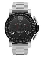 ゾディアック 時計 Zodiac Mens ZO8556 Analog Display Swiss Quartz Silver Watch<img class='new_mark_img2' src='https://img.shop-pro.jp/img/new/icons36.gif' style='border:none;display:inline;margin:0px;padding:0px;width:auto;' />