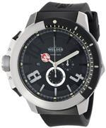 ウェルダー 時計 Welder Unisex 301 K44 Oversize Watch<img class='new_mark_img2' src='https://img.shop-pro.jp/img/new/icons20.gif' style='border:none;display:inline;margin:0px;padding:0px;width:auto;' />