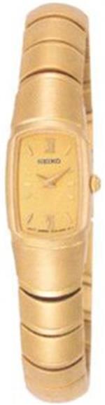 セイコー 時計 Seiko Womens Leather watch #SZZC06<img class='new_mark_img2' src='https://img.shop-pro.jp/img/new/icons10.gif' style='border:none;display:inline;margin:0px;padding:0px;width:auto;' />