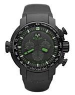 ゾディアック 時計 Zodiac Zmx-03 Zo8560 ZO8560