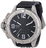 <img class='new_mark_img1' src='https://img.shop-pro.jp/img/new/icons29.gif' style='border:none;display:inline;margin:0px;padding:0px;width:auto;' />ウェルダー 時計 Welder Unisex 2702 K45 Oversize Watch