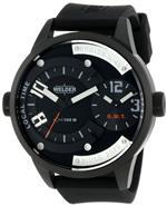 ウェルダー 時計 Welder Unisex 600 K48 Oversize Watch