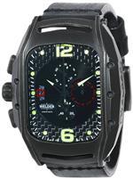 ウェルダー 時計 Welder Unisex 801 K42 Oversize Watch<img class='new_mark_img2' src='https://img.shop-pro.jp/img/new/icons33.gif' style='border:none;display:inline;margin:0px;padding:0px;width:auto;' />