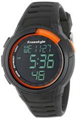 フリースタイル 時計 Freestyle Mens FS85012 Mariner Sailing Round Digital Sailing Function Watch<img class='new_mark_img2' src='https://img.shop-pro.jp/img/new/icons9.gif' style='border:none;display:inline;margin:0px;padding:0px;width:auto;' />