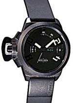 ウェルダー 時計 Welder K24 Mens Quartz Watch K24-3703<img class='new_mark_img2' src='https://img.shop-pro.jp/img/new/icons17.gif' style='border:none;display:inline;margin:0px;padding:0px;width:auto;' />