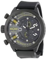 ウェルダー 時計 Welder Unisex 702 K38 Oversize Chronograph Watch<img class='new_mark_img2' src='https://img.shop-pro.jp/img/new/icons2.gif' style='border:none;display:inline;margin:0px;padding:0px;width:auto;' />