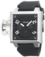 ウェルダー 時計 Welder Mens K25-4000 K25 Analog Stainless Steel Square Watch<img class='new_mark_img2' src='https://img.shop-pro.jp/img/new/icons13.gif' style='border:none;display:inline;margin:0px;padding:0px;width:auto;' />