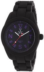 トイウォッチ 時計 Toy Watch Velvety VV04BK<img class='new_mark_img2' src='https://img.shop-pro.jp/img/new/icons39.gif' style='border:none;display:inline;margin:0px;padding:0px;width:auto;' />