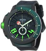ウェルダー 時計 Welder Unisex 300 K44 Oversize Watch