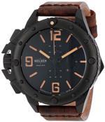 ウェルダー 時計 Welder Unisex 2700 K45 Oversize Watch<img class='new_mark_img2' src='https://img.shop-pro.jp/img/new/icons38.gif' style='border:none;display:inline;margin:0px;padding:0px;width:auto;' />